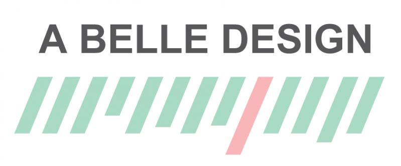 A Belle Design