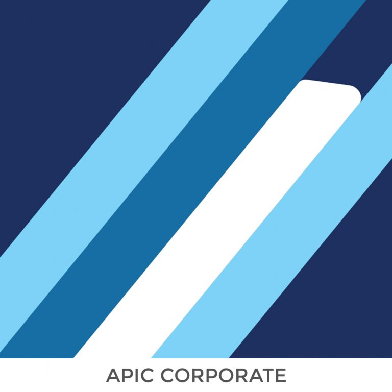 A_Belle_Design_APIC_corporate