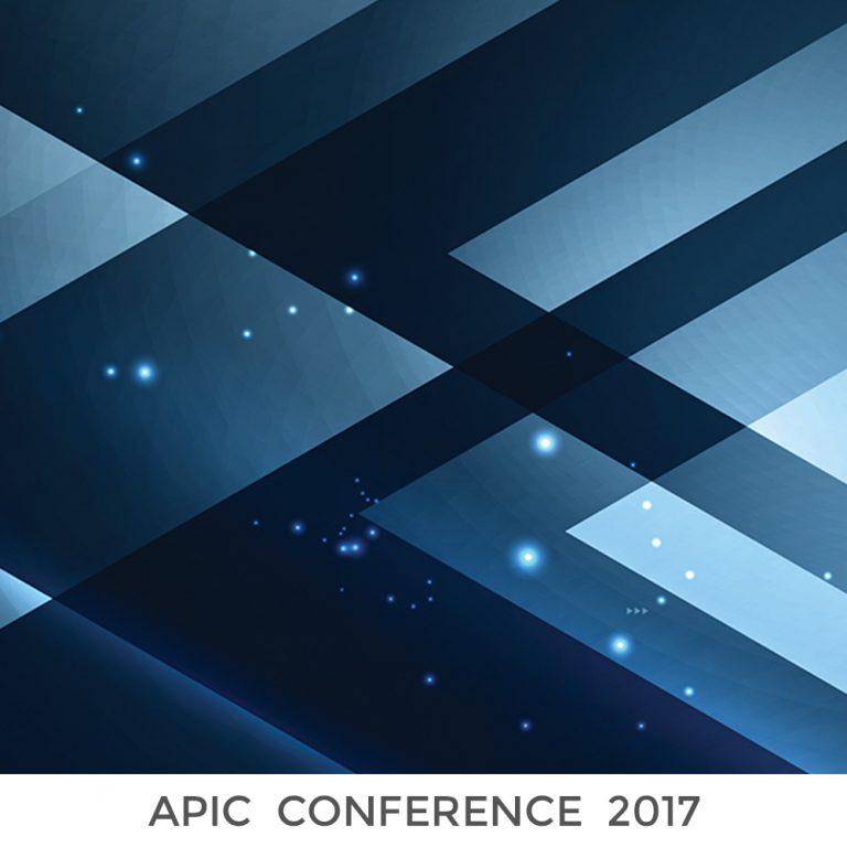 A_Belle_Design_Apic_conf2017