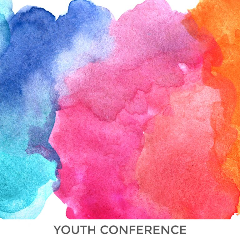 A_Belle_Design_LDS_youthconf