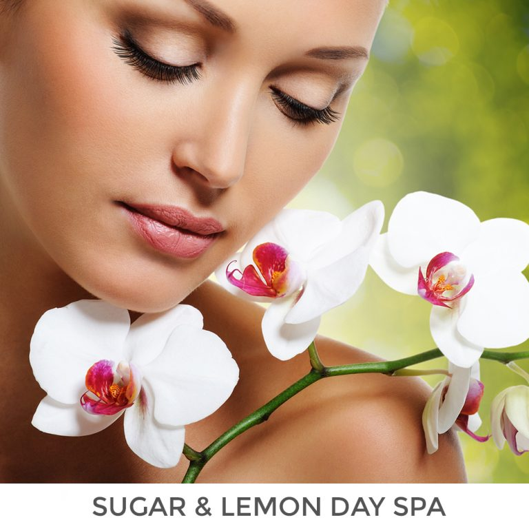 A_Belle_Design_Sugar_Lemon_Spa