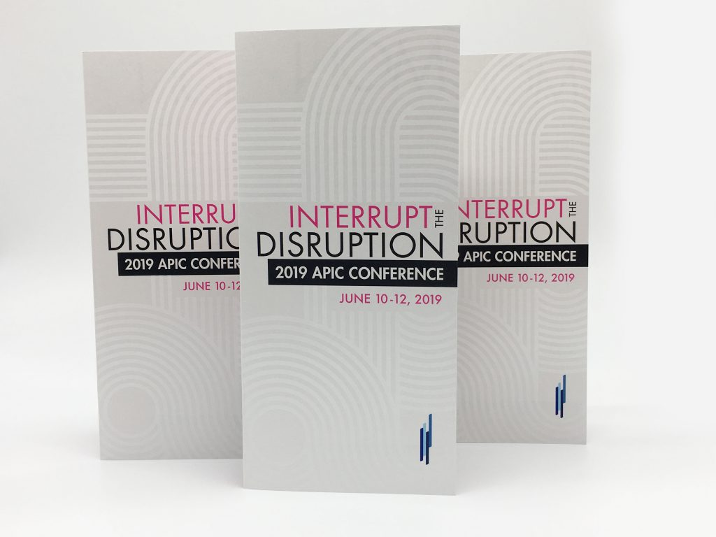 a-belle-design-graphic-design-brochure-apic-conference