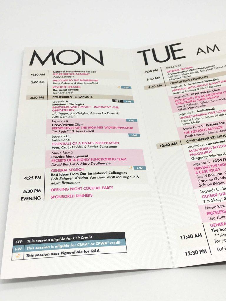 a-belle-design-graphic-design-brochure-apic-conference-2