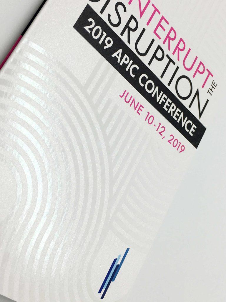 a-belle-design-graphic-design-brochure-apic-conference-5
